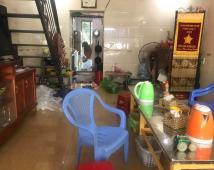Bán nhà cực đẹp tại Nguyễn Hồng Quân,Hồng Bàng để kinh doanh