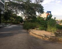 Bán lô đất khu phân lô An Trì, p.Hùng Vương, q.Hồng Bàng