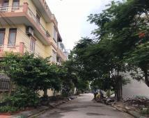 Bán lô đất đẹp khu Hồ Đá, Hồng Bàng 85,2m2 giá 1,618 tỷ