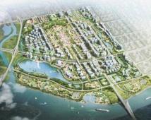 Bán đất nền tại TT huyện Thủy Nguyên, giá 1,1 tỷ/lô, dự án duy nhất 300 lô. Mr Lộc: 0359.529.515