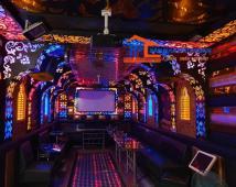 Cho thuê hoặc sang nhượng quán karaoke mặt đường Trung Nghĩa, Đồ Sơn, Hải Phòng