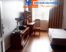 Cho thuê mặt bằng kinh doanh và nhà ở số 190 An Đà, Ngô Quyền, Hải Phòng