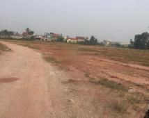 Mở bán đợt 1. 300 lô đất nền 75m2 trung tâm Huyện Thủy Nguyên chỉ từ 15tr/m2