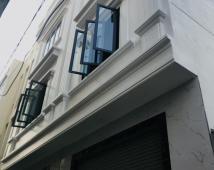 ☀️☀️☀️ Mở bán 15 căn khu nhà ở #Văn_Minh đang đi vào hoàn thiện những bước cuối cùng phố tây Văn Cao.