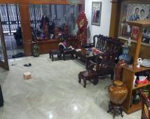 Cần Bán nhà Đẹp trong ngõ phố Hồ Sen, Lê Chân, Hải Phòng, 125m2 giá  cực hót.