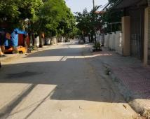 -Bán đất mặt đường Hồ Sen- Cầu Rào 2, quý khách quan tâm liên hệ Mr Quyến 0972.821.668