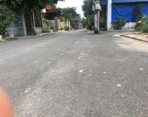 Cần bán lô đất khu Đống Hương, Quán Toan, Hồng Bàng, Hải Phòng