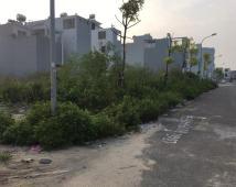 Cần bán gấp lô đất 8m mặt tiền(hàng hiếm) khu đô thị Quận ủy Hồng Bàng – Sở Dầu– LH 0962444593