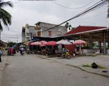 Bán lô đất cực đẹp cho khách đầu tư tại Bạch Mai, Đồng Thái, LH: 0336.20.6658