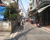 Bán nhà cực rẻ tại Quang Đam,Sở Dầu,Hồng Bàng 1.46 tỷ
