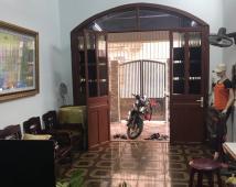 Bán nhà Hàng Kênh , Lê Chân , Hải Phòng Giá 1,65 tỷ. LH 0906 003 186