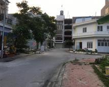 Cần bán gấp lô đất Hồng Bàng, đối diện Vinhome Riverside, giá rẻ 31tr/m2