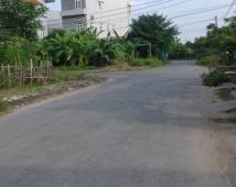 Bán đất Nam Sơn,An Dương, Hải Phòng.DT:114m2,giá 1,026 tỷ.LH Hường:0339292450