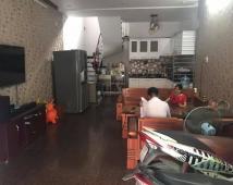Bán nhà tại đường Trại Lẻ, Lê Chân, Hải Phòng