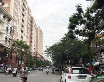 Bán nhà mặt phố Văn Cao ,Ngô Quyền, Hải Phòng. Giá 15.5 tỷ LH 0906 003 186