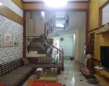 Bán nhà mặt đường Đông Khê, Ngô Quyền, Hải Phòng