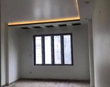 BÁn 2 căn nhà trong ngõ  Vũ Chí Thắng: