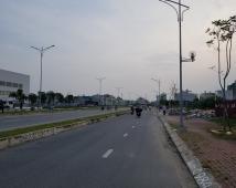 Bán đất tái định cư Tam Kỳ, Lê Chân, Hải Phòng