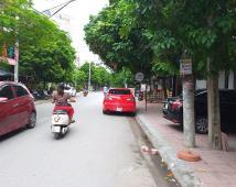 Bán đất mặt đường Nguyễn Công Hòa, Lê Chân, Hải Phòng