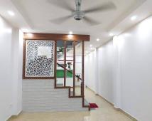 Bán nhà 3 tầng phố Nguyễn Tường Loan, Lê Chân, Hải Phòng. LH 0906 003 186