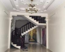 Cần Bán nhà Đẹp Nhất ngõ 72 Lạch Tray,Hải Phòng, 76 m2 giá  cực hót.
