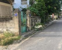 Bán lô đất Đống Hương rẻ nhất quận Hồng Bàng, 590tr có thỏa thuận