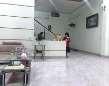 Bán nhà cực hợp lý tại ngã tư Quỳnh Cư,Hùng Vương,Hồng Bàng