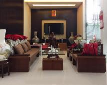 Chuyển nhượng căn biệt thự nhà vườn cạnh hồ Phương Lưu, tuyệt đẹp, Phương Lưu, Đông Hải, Hải An, Hải Phòng.
