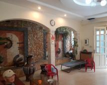 Bán nhà trong ngõ đường Đông Khê, Ngô Quyền, Hải Phòng, DT: 110m2 ngõ rộng 4,5m giá: 3,5 tỷ