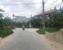 Bán đất khu dân cư Đầm Phường , An Đồng , An Dương