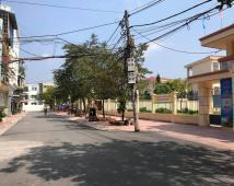 Bán đất mặt đường An Lạc, Sở Dầu, Hồng Bàng