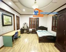 Bán hoặc cho thuê biệt thự số 27 chung cư Bãi Bóng, Máng Nước, Cái Tắt, An Đồng, An Dương, Hải Phòng