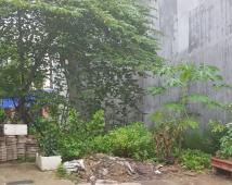 Bán lô góc 40m2 cực hiếm tại TĐC Xi Măng, Hồng Bàng, Hải Phòng – Giá: 34tr/m -  LH:0904621885
