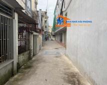 Bán nhà số 29/50 Vĩnh Tiến 1, Vĩnh Niệm, Lê Chân, Hải Phòng