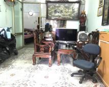 Bán nhà mặt phố Tản Viên, Hồng Bàng, kinh doanh sầm uất
