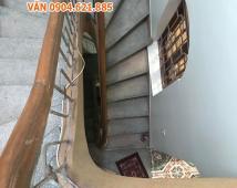 Bán nhà mặt đường Tản Viên, Thượng Lý, Hồng Bàng, Hải Phòng – LH: 0904621885