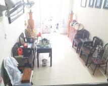 Bán nhà 3,5 tầng trong ngõ đường Nguyễn Tường Loan, Lê Chân, Hải Phòng giá: 1,65 tỷ, LH: MR Sơn