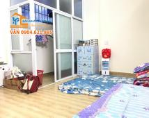 Bán nhà 2 tầng tại Trại Chuối, Hồng Bàng, Hải Phòng – Giá: 1,1 tỷ - LH:0904621885