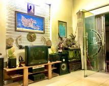 Bán nhà 3 mặt thoáng tại Trái Chuối,Hồng Bàng cực đẹp hướng Đông
