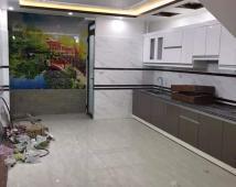 Cần Bán nhà Đẹp phố Vũ Chí Thắng, Lê Chân, Hải Phòng, 72m2 giá cực hót.