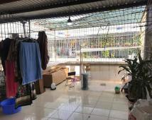 Cần Bán nhà Đẹp trong ngõ Miếu Hai Xã, Lê Chân, Hải Phòng, 45m2 giá cực hót.
