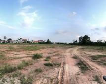 Bán đất nền dự án 300 lô trung tâm huyện thủy nguyên giá từ 1,25 tỷ lô