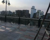 Bán nhà mặt phố Tam Bạc, 2 mặt tiền, mặt tiền 10m, mặc sức kinh doanh, giá 6 tỷ có thỏa thuận