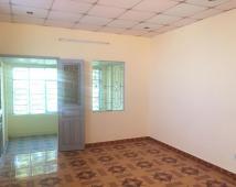 Bán nhà mặt đường 52m2 Nguyễn Công Trứ, Lê Chân, Hải Phòng. Giá: 4,35 tỷ