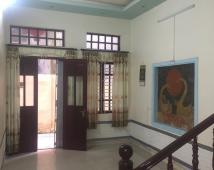 Bán nhà Thiên Lôi, Lê Chân, Hải Phòng, 32m, 3 tầng, 1,38 tỷ, LH:0972.821.668