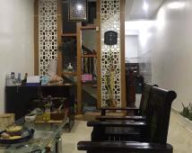 Cần Bán nhà Đẹp trong ngõ Chợ Đôn, Lê Chân, Hải Phòng, 46m2 giá cực hót.