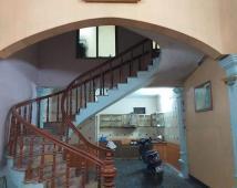 Bán nhà 2 tầng phố Hoàng Minh Thảo giá 1.75 tỷ LH 0906 003 186