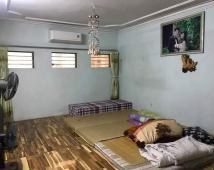 Cần Bán nhà riêng phố Tô Hiệu, Lê Chân, Hải Phòng, 62m2 giá cực hót.