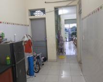 Bán nhà 1 tầng 94m2 ở Khánh Thịnh, An Hồng, An Dương, Hải Phòng – Giá: 900 triệu – LH: 0904621885