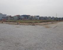 Bán đất phân lô 60m2 tại Hùng Vương, Hồng Bàng, Hải Phòng – LH: 0904621885